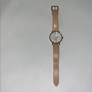 Kate Spade Live Colorfully KSW1403 Watch